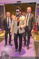 Flair de Parfum - Parkhotel Schönbrunn - Sa 11.10.2014 - Harald GL��CKLER27