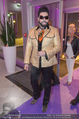 Flair de Parfum - Parkhotel Schönbrunn - Sa 11.10.2014 - Harald GL��CKLER28