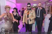 Flair de Parfum - Parkhotel Schönbrunn - Sa 11.10.2014 - Harald GL��CKLER, Daniela FAAST35