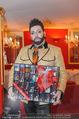 Flair de Parfum - Parkhotel Schönbrunn - Sa 11.10.2014 - Harald GL��CKLER40