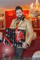 Flair de Parfum - Parkhotel Schönbrunn - Sa 11.10.2014 - Harald GL��CKLER42