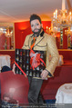 Flair de Parfum - Parkhotel Schönbrunn - Sa 11.10.2014 - Harald GL��CKLER43
