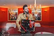 Flair de Parfum - Parkhotel Schönbrunn - Sa 11.10.2014 - Harald GL��CKLER44