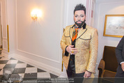 Flair de Parfum - Parkhotel Schönbrunn - Sa 11.10.2014 - Harald GL��CKLER46