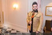 Flair de Parfum - Parkhotel Schönbrunn - Sa 11.10.2014 - Harald GL��CKLER47