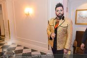Flair de Parfum - Parkhotel Schönbrunn - Sa 11.10.2014 - Harald GL��CKLER48