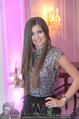 Flair de Parfum - Parkhotel Schönbrunn - Sa 11.10.2014 - Irena MARKOVIC5