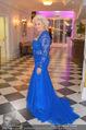 Flair de Parfum - Parkhotel Schönbrunn - Sa 11.10.2014 - Heidelinde HALLER56