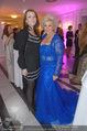 Flair de Parfum - Parkhotel Schönbrunn - Sa 11.10.2014 - Heidelinde HALLER mit Enkeltochter Alexandra58