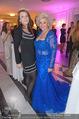 Flair de Parfum - Parkhotel Schönbrunn - Sa 11.10.2014 - Heidelinde HALLER mit Enkeltochter Alexandra59