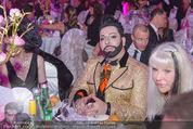 Flair de Parfum - Parkhotel Schönbrunn - Sa 11.10.2014 - Harald GL��CKLER62