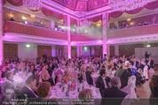 Flair de Parfum - Parkhotel Schönbrunn - Sa 11.10.2014 - Veranstaltungsaal, Publikum64