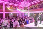 Flair de Parfum - Parkhotel Schönbrunn - Sa 11.10.2014 - Veranstaltungsaal, Publikum65