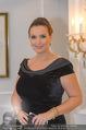 Flair de Parfum - Parkhotel Schönbrunn - Sa 11.10.2014 - Barbara KARLICH (Portrait)67