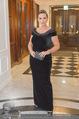 Flair de Parfum - Parkhotel Schönbrunn - Sa 11.10.2014 - Barbara KARLICH68