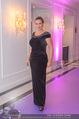 Flair de Parfum - Parkhotel Schönbrunn - Sa 11.10.2014 - Barbara KARLICH69