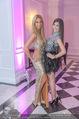 Flair de Parfum - Parkhotel Schönbrunn - Sa 11.10.2014 - Irena MARKOVIC, Yvonne RUEFF8