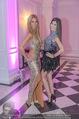 Flair de Parfum - Parkhotel Schönbrunn - Sa 11.10.2014 - Irena MARKOVIC, Yvonne RUEFF9