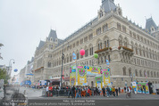Game City - Rathaus - Sa 11.10.2014 - 1
