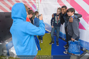 Game City - Rathaus - Sa 11.10.2014 - ALAN124