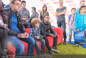 Game City - Rathaus - Sa 11.10.2014 - ALAN139