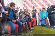 Game City - Rathaus - Sa 11.10.2014 - ALAN141