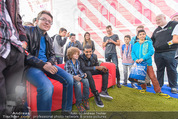 Game City - Rathaus - Sa 11.10.2014 - ALAN145