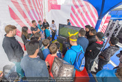 Game City - Rathaus - Sa 11.10.2014 -  146