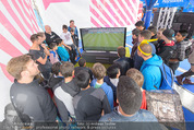 Game City - Rathaus - Sa 11.10.2014 -  147