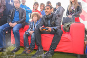 Game City - Rathaus - Sa 11.10.2014 - ALAN149