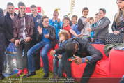 Game City - Rathaus - Sa 11.10.2014 - ALAN151