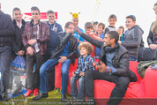 Game City - Rathaus - Sa 11.10.2014 - ALAN153
