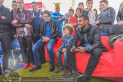 Game City - Rathaus - Sa 11.10.2014 - ALAN155