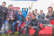 Game City - Rathaus - Sa 11.10.2014 - ALAN157