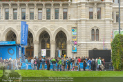 Game City - Rathaus - Sa 11.10.2014 - 164