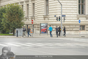 Game City - Rathaus - Sa 11.10.2014 - 165