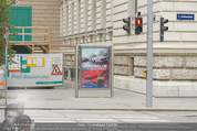 Game City - Rathaus - Sa 11.10.2014 - 166