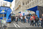 Game City - Rathaus - Sa 11.10.2014 - 170