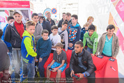 Game City - Rathaus - Sa 11.10.2014 - 172