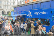 Game City - Rathaus - Sa 11.10.2014 - 173
