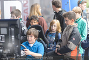 Game City - Rathaus - Sa 11.10.2014 - 180