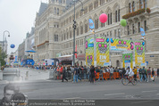 Game City - Rathaus - Sa 11.10.2014 - 2