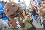 Game City - Rathaus - Sa 11.10.2014 - 224