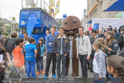 Game City - Rathaus - Sa 11.10.2014 - 225