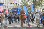 Game City - Rathaus - Sa 11.10.2014 - 238