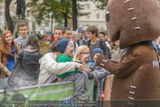 Game City - Rathaus - Sa 11.10.2014 - 250