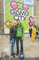 Game City - Rathaus - Sa 11.10.2014 - 260
