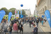 Game City - Rathaus - Sa 11.10.2014 - 261
