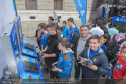 Game City - Rathaus - Sa 11.10.2014 - 264