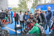 Game City - Rathaus - Sa 11.10.2014 - 265